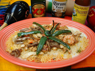 mexican food, mexican cuisine, best mexican food, mexican restaurant menu, mexican restaurant, mexican restaurant huntsville al, mexican food huntsville al, casa blanca alabama, casa blanca huntsville al,