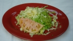 Tostaguac -