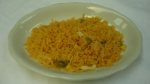 Mexican Rice -